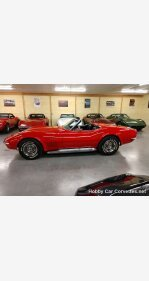 1971 Chevrolet Corvette for sale 101223424