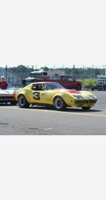1971 Chevrolet Corvette for sale 101264501