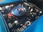 1971 Chevrolet Corvette for sale 101265379