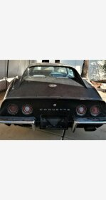 1971 Chevrolet Corvette for sale 101265390