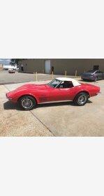 1971 Chevrolet Corvette for sale 101290403