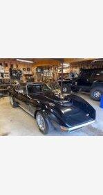 1971 Chevrolet Corvette for sale 101316722