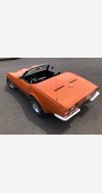 1971 Chevrolet Corvette for sale 101330320