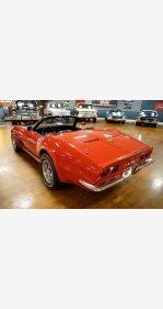 1971 Chevrolet Corvette for sale 101343431