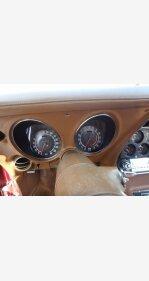1971 Chevrolet Corvette for sale 101417624