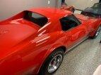 1971 Chevrolet Corvette for sale 101452653