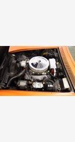1971 Chevrolet Corvette for sale 101472017