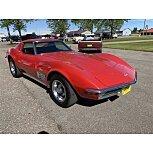 1971 Chevrolet Corvette for sale 101475624