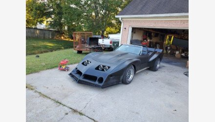 1971 Chevrolet Corvette for sale 101481386