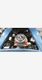 1971 Chevrolet Corvette for sale 101492162