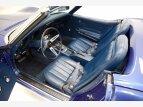1971 Chevrolet Corvette Convertible for sale 101509865