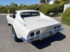 1971 Chevrolet Corvette for sale 101511493