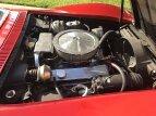1971 Chevrolet Corvette Coupe for sale 101536187