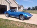 1971 Chevrolet Corvette for sale 101537783