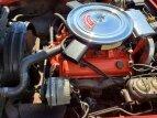 1971 Chevrolet Corvette Convertible for sale 101546451