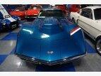 1971 Chevrolet Corvette for sale 101563363