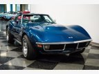 1971 Chevrolet Corvette for sale 101567865