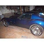 1971 Chevrolet Corvette for sale 101573235