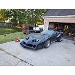 1971 Chevrolet Corvette for sale 101585670