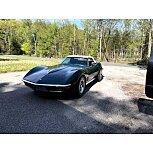 1971 Chevrolet Corvette for sale 101585696