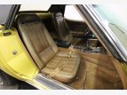 1971 Chevrolet Corvette for sale 101591660