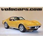 1971 Chevrolet Corvette for sale 101596235