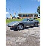 1971 Chevrolet Corvette for sale 101598232