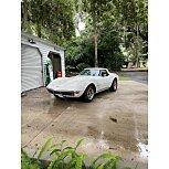 1971 Chevrolet Corvette for sale 101608881