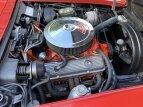 1971 Chevrolet Corvette Stingray Convertible for sale 101609329