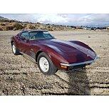 1971 Chevrolet Corvette for sale 101632227
