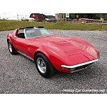 1971 Chevrolet Corvette for sale 101200431