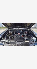 1971 Chevrolet El Camino for sale 101397475