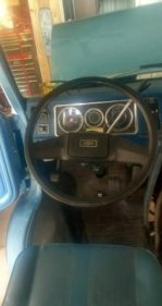 1971 Chevrolet G10 for sale 101264394