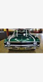 1971 Chevrolet Nova for sale 101030038