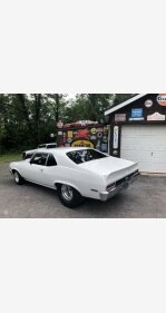 1971 Chevrolet Nova for sale 101059253