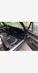 1971 Chevrolet Nova for sale 101197436