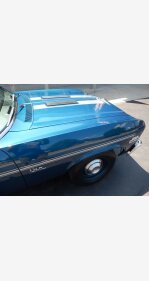 1971 Chevrolet Nova for sale 101216784