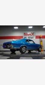 1971 Chevrolet Nova for sale 101276889