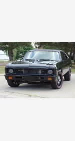 1971 Chevrolet Nova for sale 101343769