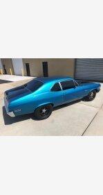 1971 Chevrolet Nova for sale 101355419