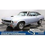 1971 Chevrolet Nova for sale 101414282