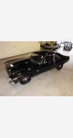 1971 Chevrolet Nova for sale 101452439