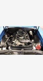 1971 Chevrolet Nova for sale 101493900