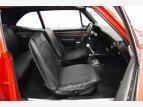 1971 Chevrolet Nova for sale 101548701