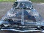 1971 Chevrolet Nova for sale 101592640