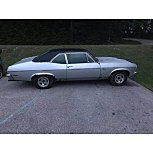 1971 Chevrolet Nova for sale 101599889