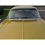 1971 Chevrolet Nova Sedan for sale 101621772