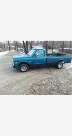 1971 Chevrolet Other Chevrolet Models for sale 101265155