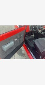 1971 Chevrolet Other Chevrolet Models for sale 101265238