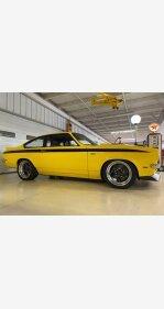 1971 Chevrolet Vega for sale 101414371